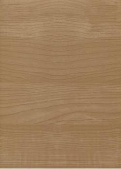"Simili cuir ""Woody"" mélèze (70x100)"
