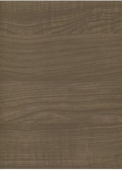 """Simili cuir """"Woody"""" chêne foncé (70x100)"""