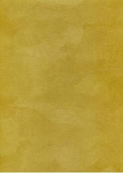 """Simili cuir """"Chagrin"""" vert anisé (69x100)"""