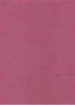 """Simili cuir """"Picot"""" bois de rose (70x100)"""