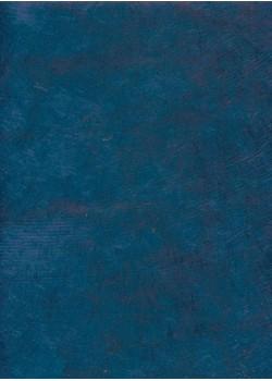 Lokta bleu outremer (50x75)