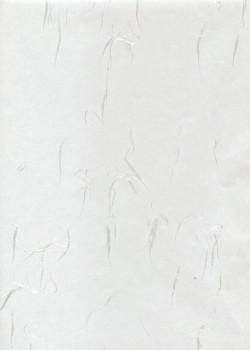 Véritable kazagumo bleu pastel (78x53)