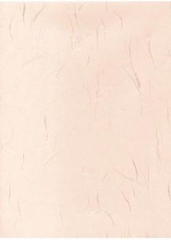 Véritable kazagumo rose pastel (78x53)