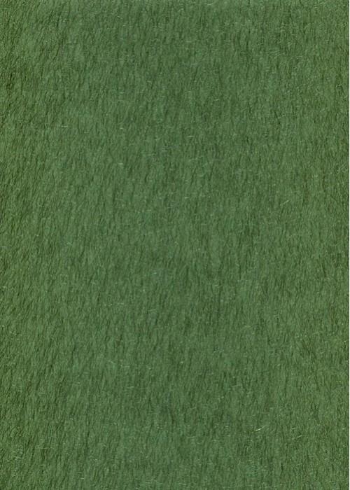saiko shi fibre iris e ton sur ton vert 53x78 la th i re de bois. Black Bedroom Furniture Sets. Home Design Ideas