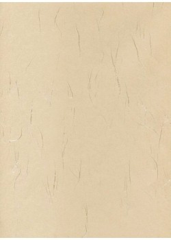 Véritable kazagumo grège (78x53)