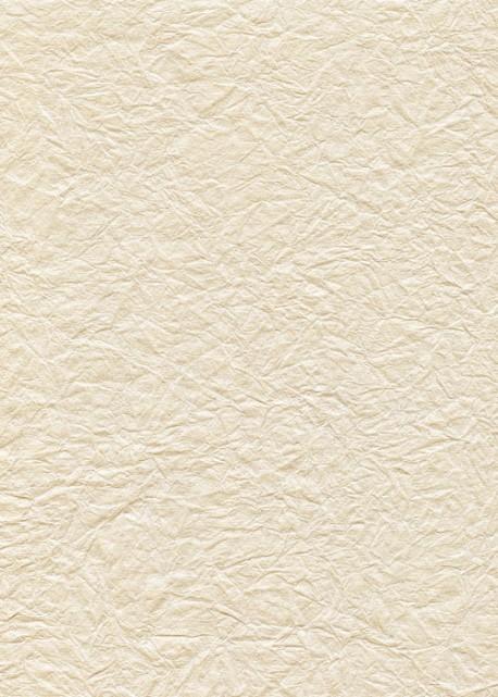 Froissé ivoire nacré (56x76)