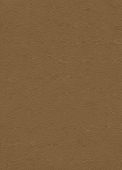 "Papier imitation cuir ""mini galuchat"" bronze (50x65)"