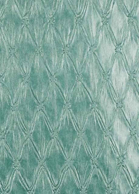 Texturo bleu nacré (56x76)