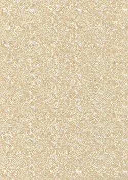 Astrid lin et blanc (50x70)