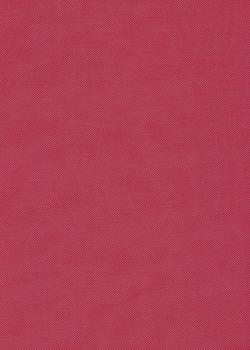 "Simili cuir ""Picot"" framboise (70x100)"