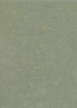 Lokta ficelle (50x75)