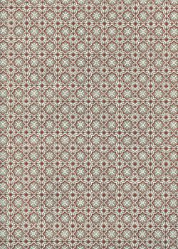 Alcaraz taupe (50x70)