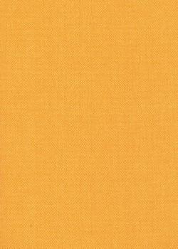 "Simili cuir ""Tweed"" jaune tournesol"