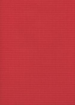 rubis (70x100)