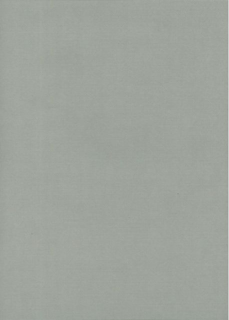 gris galet (70x100)