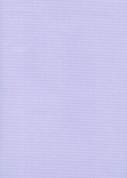 glycine (70x100)