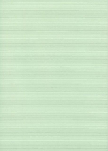 vert tendre (70x100)
