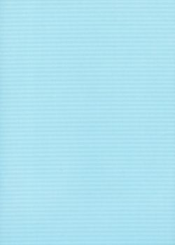azur (70x100)