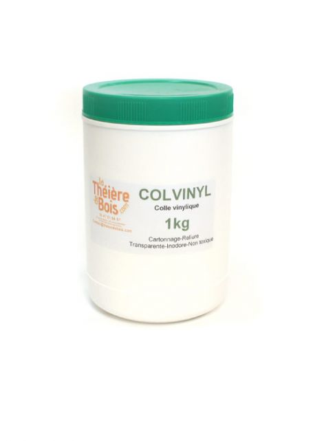 Colvinyl (1kg)