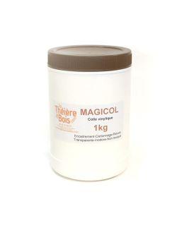 Magicol (1kg)