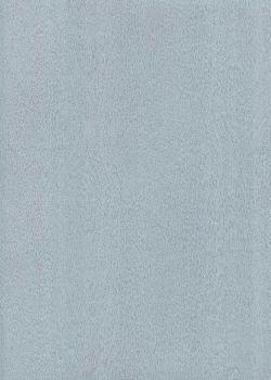 "Natura ""imitation bois gris"" (70x100)"