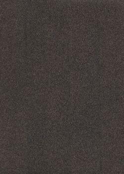 Natura imitation bois marron (70x100)