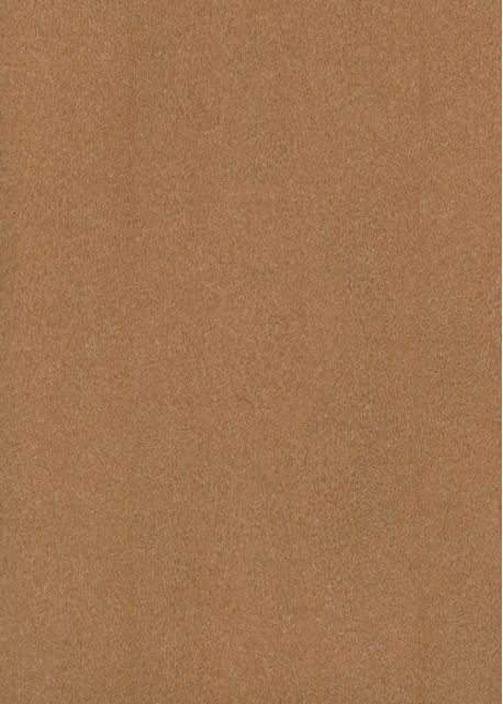"Natura ""imitation bois camel"" (70x100)"