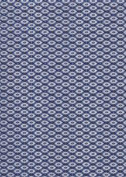 Véritable Yuzen (52x65.5) N°31-2