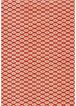 Véritable Yuzen (52x65.5) N°31-1