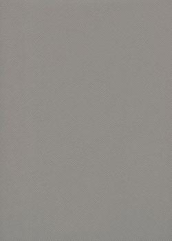 Simili cuir Opal terre cendrée (70x100)