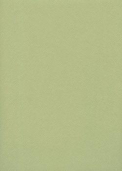 Simili cuir Opal vert tilleul (70x100)