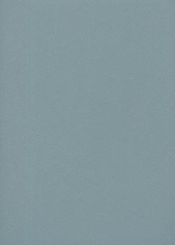 Simili cuir Opal bleu orage (70x100)