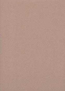 Simili cuir Opal ocre rose (70x100)