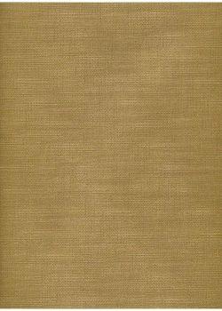 """Effalin """"grain toile métallisé or mat"""" (70x100)"""