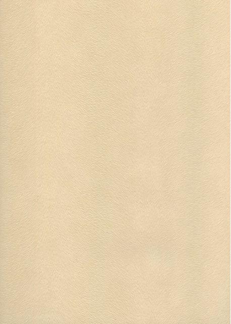 Simili cuir velours Pelage coquille (70x100)
