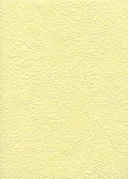Véritable Momi jaune sabayon (54x78)