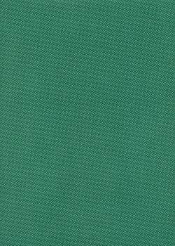 Mini chevrons vert (70x100)ss