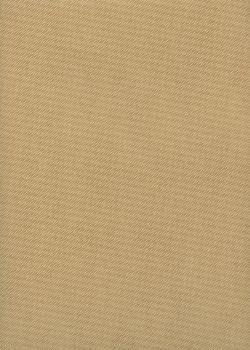 Mini chevrons beige (70x100)