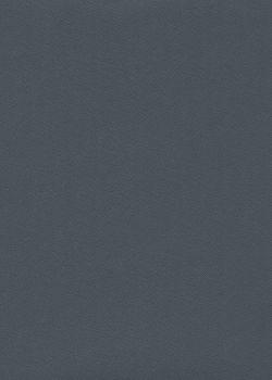Skip grain fin gris n°15 (65x100)