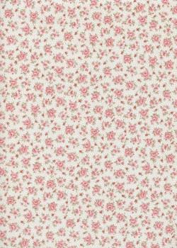 Liberty rose (48x100)