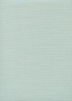 """Toile enduite"" chinée bleu clair (50x100)"