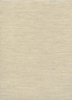 """""""Toile enduite"""" chinée beige (50x100)"""