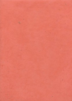Lokta corail (50x75)