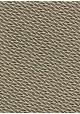 Columbus noir (50x70)