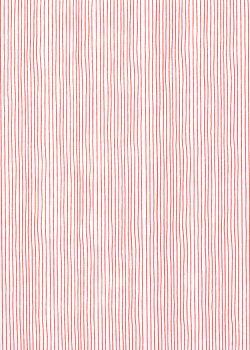 Linéa corail (50x70)