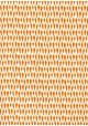 Les petites carottes (50x70)