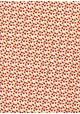 Semis de bonbons (50x70)