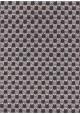 Les petites bobines de fil (50x70)