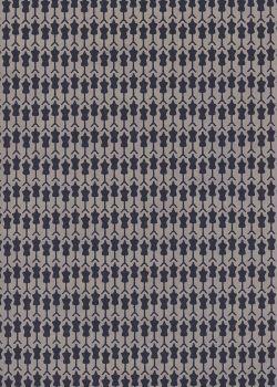 Les petits mannequins de couture (50x70)
