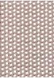 Les petites théières (50x70)